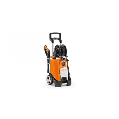 plovykla STIHL RE 130 Plus